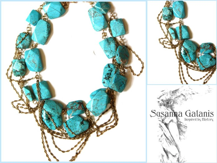 Susanna Galanis Jewelry Collection (2)