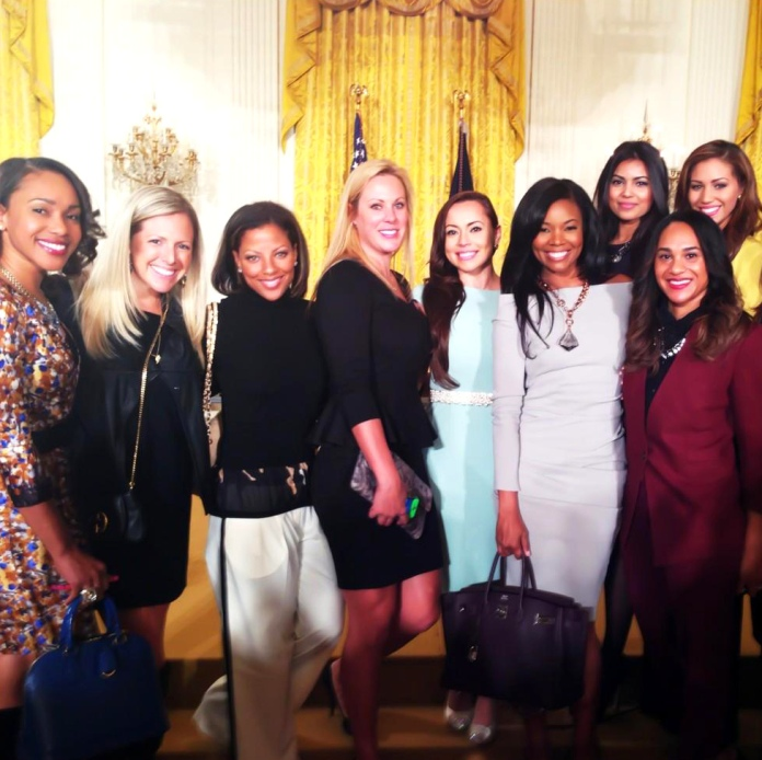The-Miami-Heat-Meet-President-Obama-Wives-of-the-Miami-Heat-1