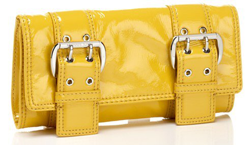 20090403-michael-kors-patent-yellow-clutch