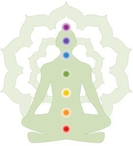 chakras_body_decoration