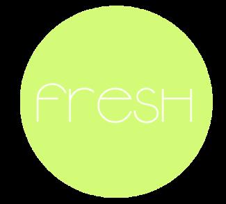 fresh-%22fresh%22
