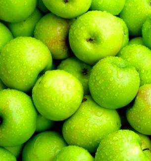 fresh-apples
