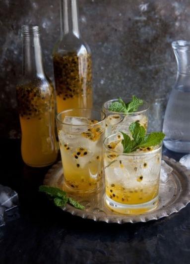 fresh-cocktails