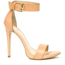 fresh-heel
