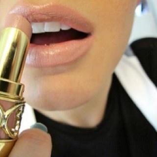 fresh-lipstick