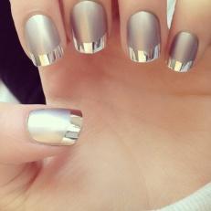 fresh-nails