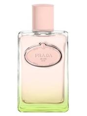 fresh-pradafragrance