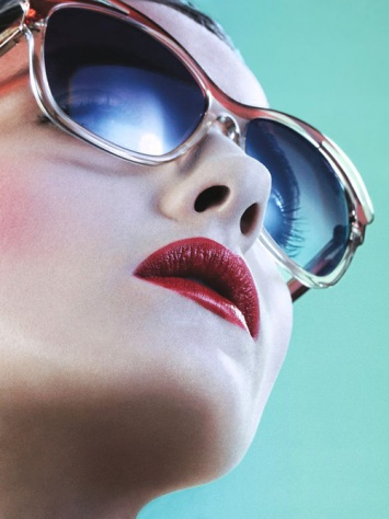 fresh-sunglassesad