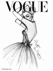 fresh-vogue3