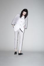 fresh-whiteroommodel