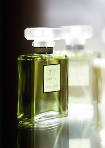 green-chanelperfume