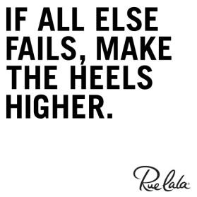 green-heelsquote