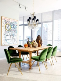 green-homedecor-chic