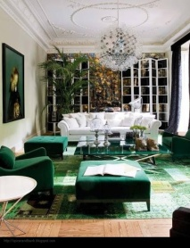 green-homedecor-emerald