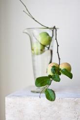 green-pears