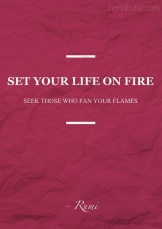 lifeonfire