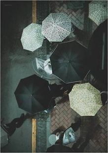 rain-arielumbrellas