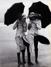 rain-chic