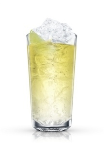 rain-cocktail