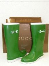 rain-gucci