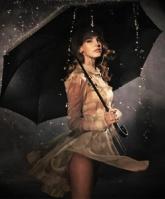 rain-lanadelray
