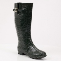 rain-lizardrainboots