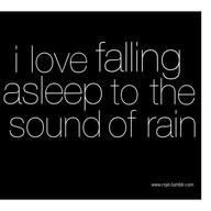 rain-quotesleep