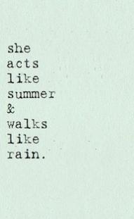 rain-quotetrain