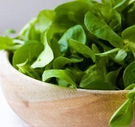 rain-salad