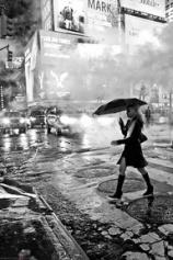 rain-timessquare