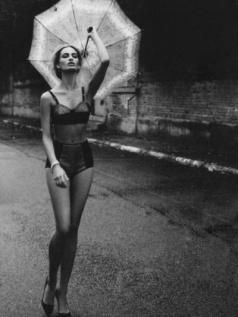 rain-underwearad