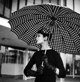 rain-vintage3