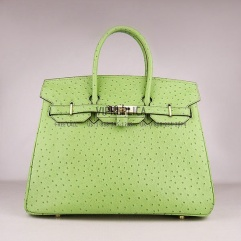 resort-birkin2