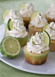 resort-cupcakes