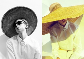 resort-hat
