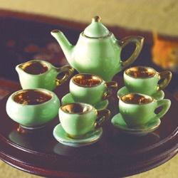 resort-tea