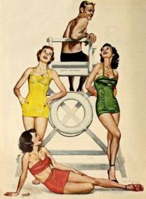 resort-vintagecolor