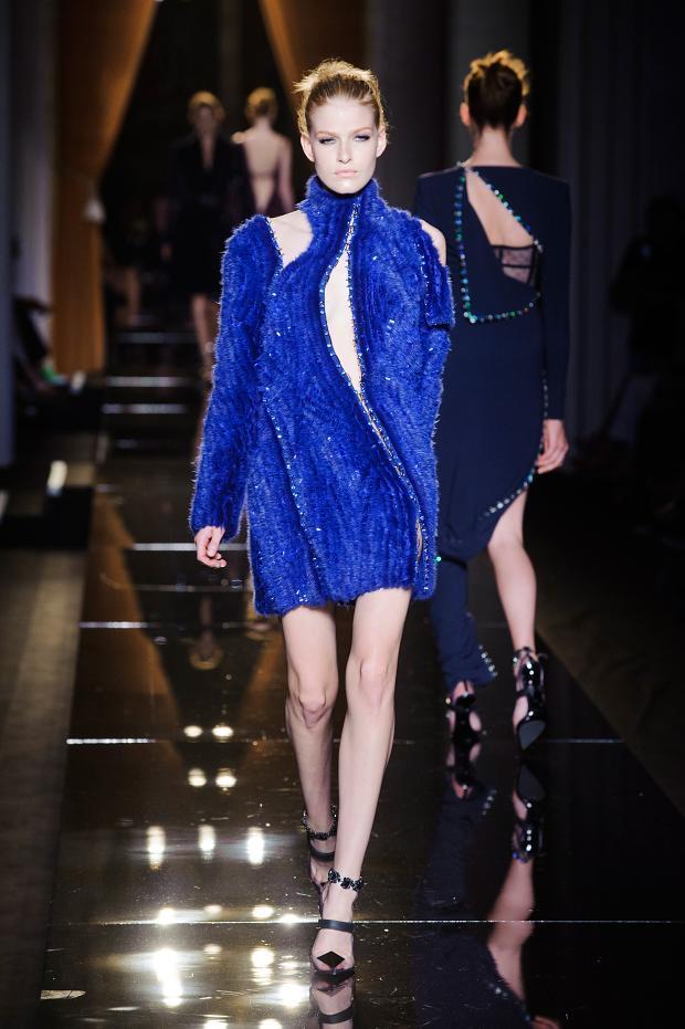 versace-atelier-haute-couture-autumn-2013----pfw16