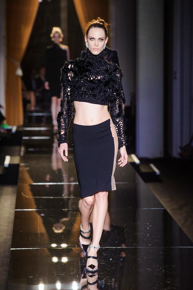 versace-atelier-haute-couture-autumn-2013----pfw18