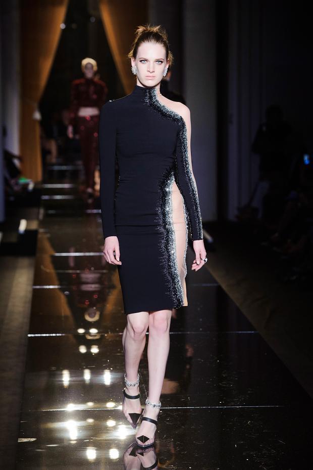 versace-atelier-haute-couture-autumn-2013----pfw19