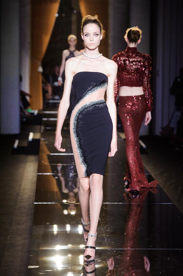 versace-atelier-haute-couture-autumn-2013----pfw21