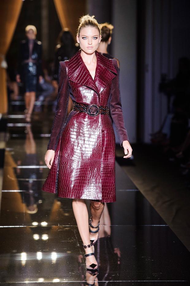 versace-atelier-haute-couture-autumn-2013----pfw3