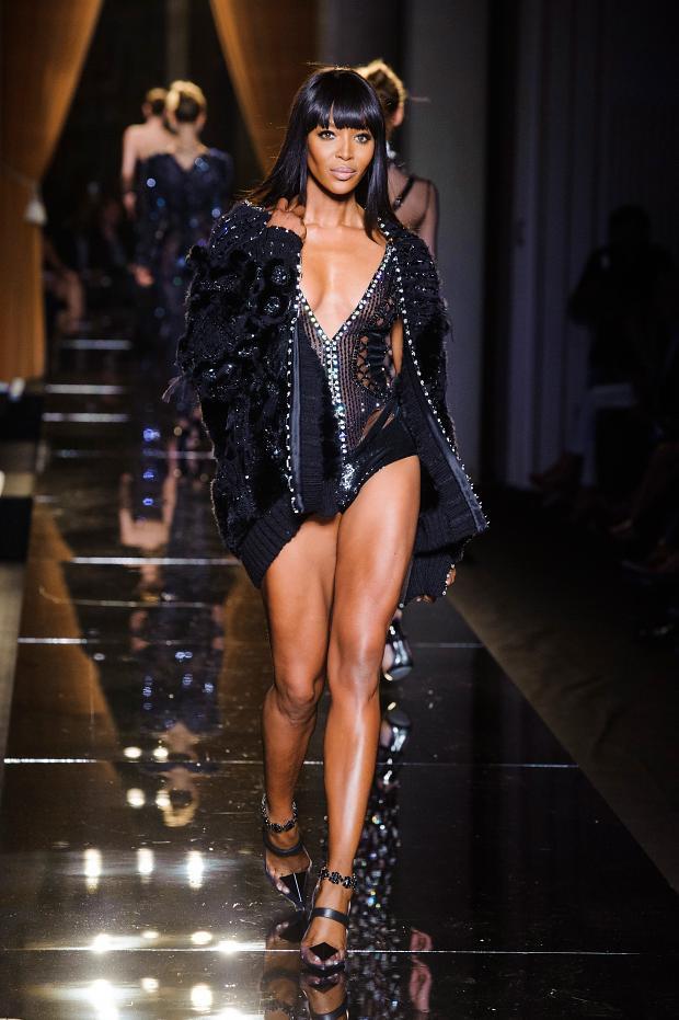 versace-atelier-haute-couture-autumn-2013----pfw31