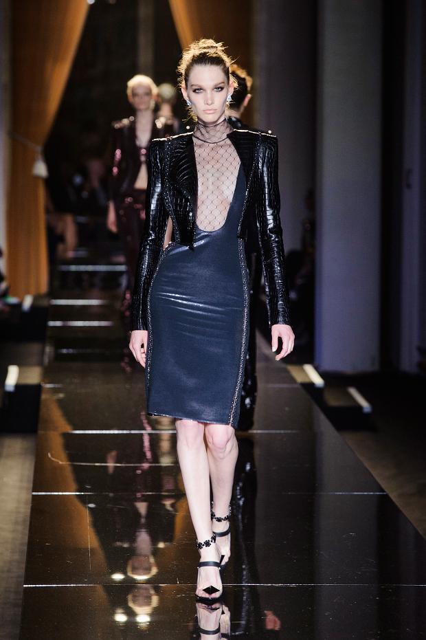 versace-atelier-haute-couture-autumn-2013----pfw7
