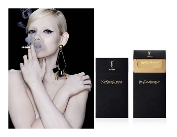 Yves-Saint-Laurent_Cigarettes