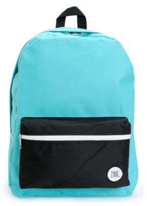 mens-backpack