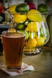 mens-beer