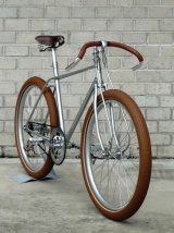 mens-bike