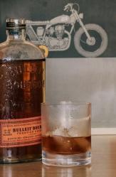 mens-bourbon