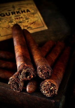mens-cigars